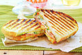 How To Make Wegmans Spicy Porchetta Panini