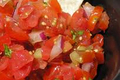 How To Make Spicy Salsa