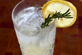 How To Make Spiked Lemonade
