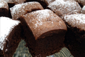 How To Make St. Patty's Day Baileys Irish Cream Brownies