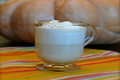 How To Make Starbucks Pumpkin Spice Latte