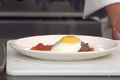 How To Make Steak And Eggs With Spicy Bloody Mary Sauce