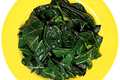 How To Make Steamed Spinach