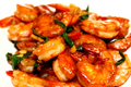 How To Make Stir Fried Shrimp