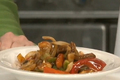 How To Make Chinese Take-away Style Beef Stir Fry