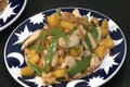How To Make Stir Fry Chicken