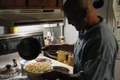 How To Make Popcorn On Stovetop