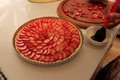 How To Make Strawberry Fruit Tart
