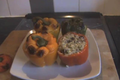 How To Make Stuffed Peppers