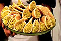 How To Make Atayef (qataieyf)