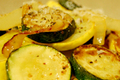 How To Make Lemon and Cilantro Sauteed Zucchini and Summer Squash