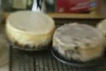 How To Make Homemade Cheesecake - Part 3: Finalizing