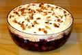 How To Make Sunday Trifles