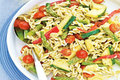 Wegmans Super Pasta Summer Salad 