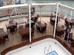 Swan Hellenic Minerva Cruise Ship Video Tour