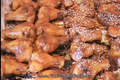 How To Make Sweet And Sour Chicken Wings