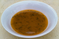 Sweet and Sour Marinade