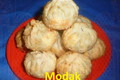 How To Make Sweet Modak