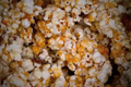 Sweet Caramel Popcorn 