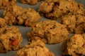 Holiday Special Sweet Potato Biscuits Recipe Video