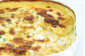 Wegmans Swiss-Style Scalloped Potatoes