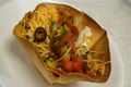 How To Make Taco Salad