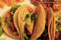 How To Make Tasty Tacos Al Pastor