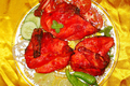 How To Make Spicy Tandoori Chicken