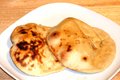 How To Make Indian Tandoori Rotis