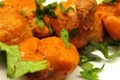 How To Make Tandoori Style Scallops