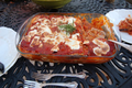 How To Make Tasteful Eggplant Parmesan