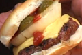 How To Make Tennessee Whiskey Burger On The Grill