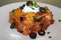 How To Make Tex Mex Chicken Lasagna