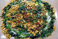How To Make Yum Woon Sen Salad