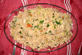 How To Make Thai Fried Rice