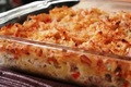 How To Make Thanksgiving Leftover Turkey Noodle Casserole
