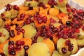 How To Make Thanksgiving Sweet Potatoes