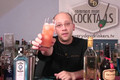 How To Make The Axe Murderer Cocktail