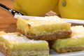 How To Make Best Lemon Squares