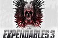 The Expendables 3 -- Teaser Trailer -- Released