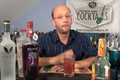 The Health Freak Cocktail