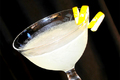 How To Make Lemon Drop Martini