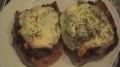 Philly Cheese Steak Variation Video