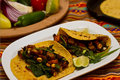 How To Make The Veggie Taco