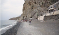 Therma Beach - Kos, Greece Video