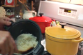 How To Make Cooking Tip - Rice
