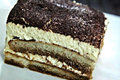 How To Make Tiramisu (easy And Simple)