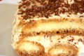 How To Make Quick And Easy Tiramisu
