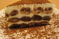 How To Make Tiramisu Anacapri