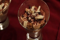 Ask Chef Tony - Classic Italian Tiramisu Recipe, Easy, as taught by an Italian! Episode 13
